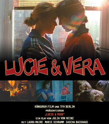 Lucie & Vera