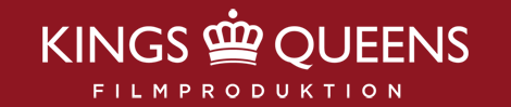 http://kings-and-queens-filmproduktion.de/wp-content/uploads/2015/09/logo-470-99-weinrot-111.png
