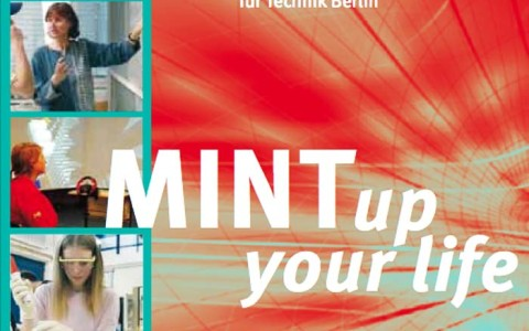 Mint up your life