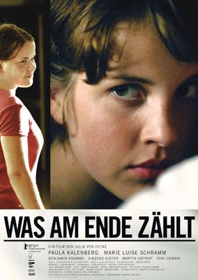 was-am-ende-zaehlt72